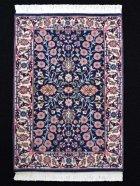 他の写真1: トルコ手織りウール絨毯 玄関マットサイズ AC-214