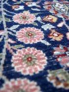 他の写真3: トルコ手織りウール絨毯 玄関マットサイズ AC-214