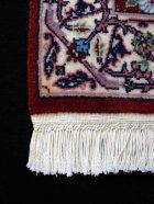他の写真2: トルコ手織りウール絨毯 玄関マットサイズ AC-217