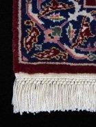 他の写真2: トルコ手織りウール絨毯 玄関マットサイズ AC-218