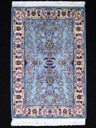 他の写真1: トルコ手織りウール絨毯 玄関マットサイズ AC-219