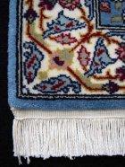 他の写真2: トルコ手織りウール絨毯 玄関マットサイズ AC-219