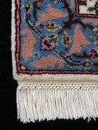 他の写真2: トルコ手織りウール絨毯 玄関マットサイズ AC-220