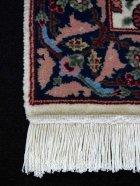 他の写真2: トルコ手織りウール絨毯 玄関マットサイズ AC-221