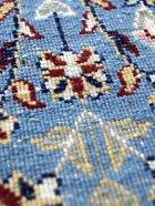他の写真3: トルコ手織りウール絨毯 玄関マットサイズ AC-222
