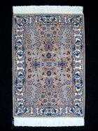他の写真1: トルコ手織りウール絨毯 玄関マットサイズ  AC-223