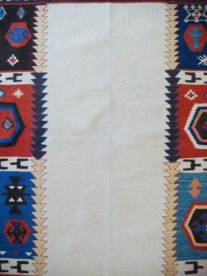 画像3: トルコ製手織りニューキリム [AK-0120]