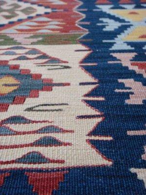 画像3: トルコ製手織りニューキリム[AK-0759]